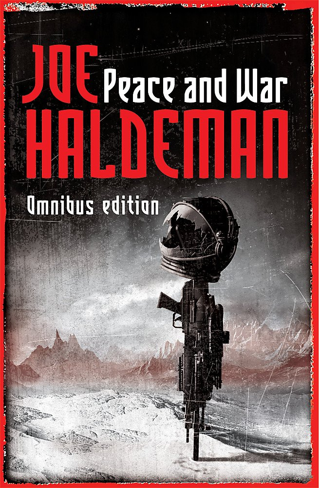 Peace and War The Omnibus Edition ebook