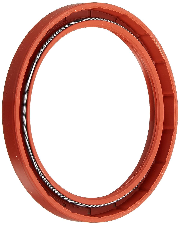 Timken 228015 Seal