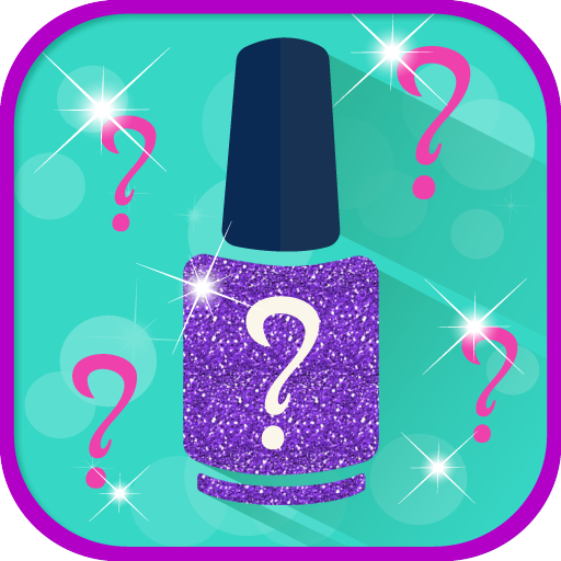 Nail Polish Quiz - guess the name! (China Glaze Nail Polish Under $1)