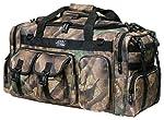 Best Hunting Duffle Bag