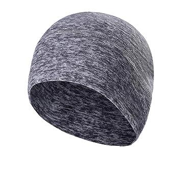 UxradG Beanie Hat 5498398fb755