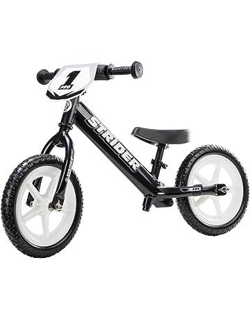 Kids' Bikes & Accessories | Amazon com