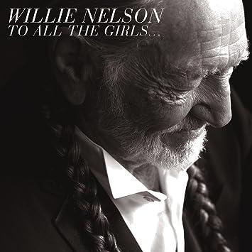 No mas amor willie nelson