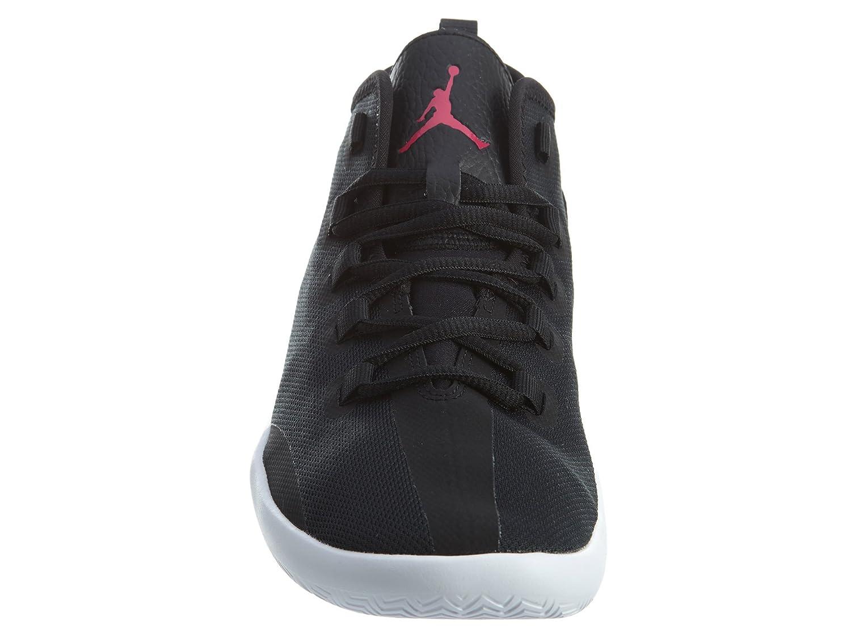 Nike Damen 834184-009 Basketballschuhe B01LYQ0KBY Basketballschuhe Basketballschuhe Basketballschuhe Bestellungen sind willkommen 881700