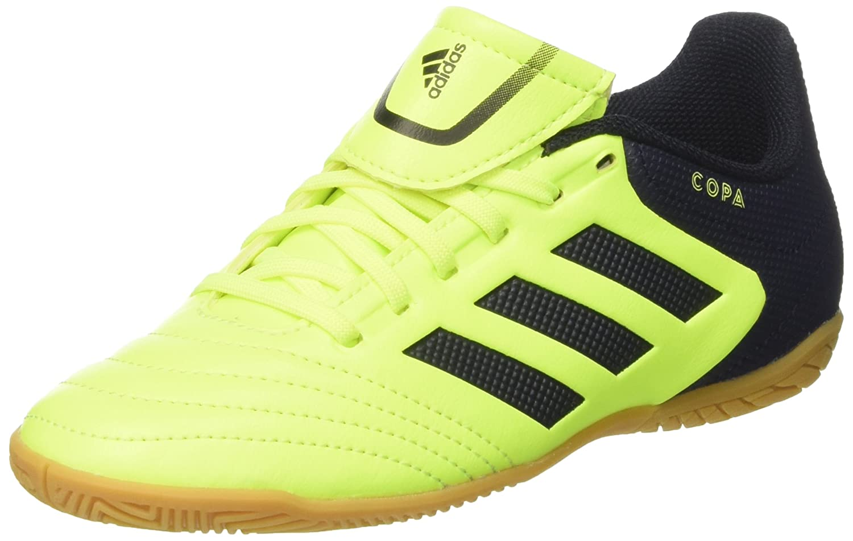 Adidas Jungen Copa 17.4 in J Fußballschuhe