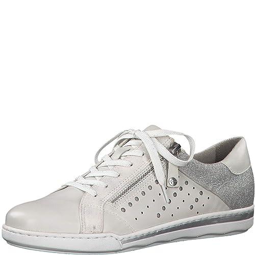 Tamaris 23619 Damen Sneakers