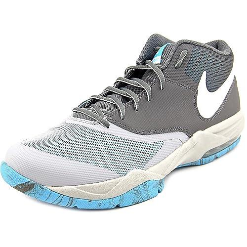 BaloncestoHombreAmazon Zapatillas Max Air es Nike Emergent De T13lKFJcu