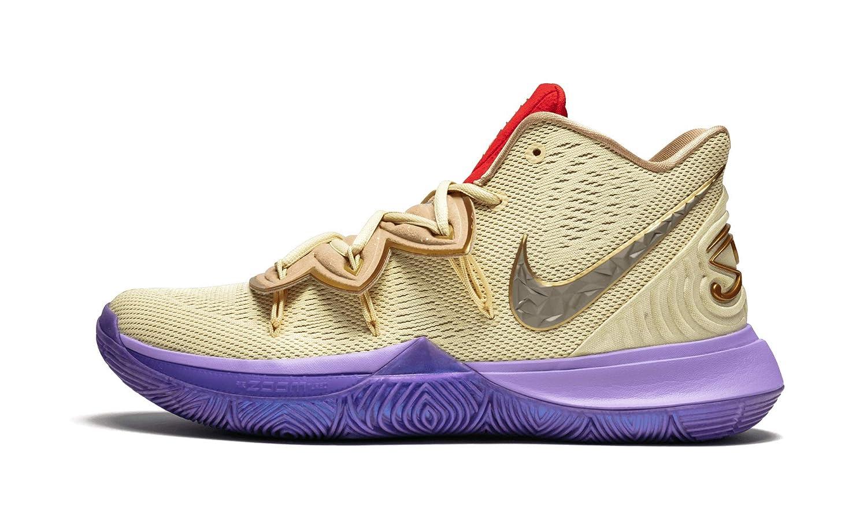 Nike B07MLB27Z5 Multi Color/Multi-color CI0295 900