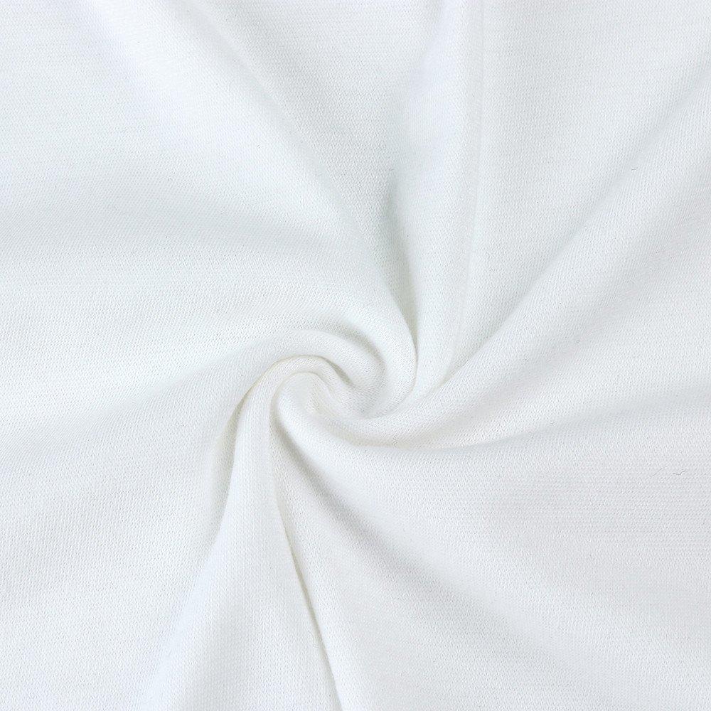 Womens Sleeveless V-Neck Tank Tops Ladies Zip Front Summer Long Vest Blouse