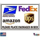 Amazon Com Sorry No Checks Accepted 10 Quot X14 Quot Heavy
