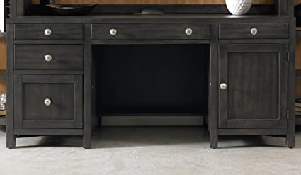 Image Unavailable. Image Not Available For. Color: Hooker Furniture South  Park Computer Credenza