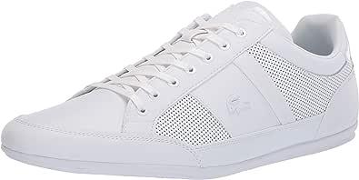 Lacoste Men's Chaymon 120 3 CMA Sneaker
