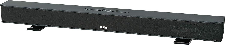 RCA RTS736W 30-Inch Streaming Soundbar