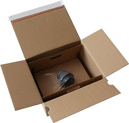 Tarjetas Tools – cajas de cartón con embalaje suspendido para ...