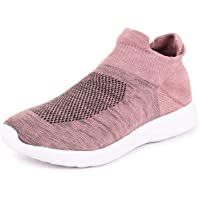 TRASE TWD Skyler Knitting Women Sports Shoes for Running Jogging