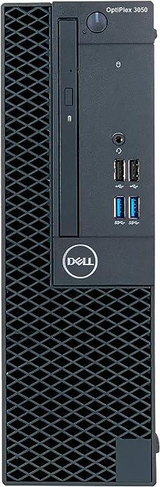 Top 9 Dell I5675a128blupus