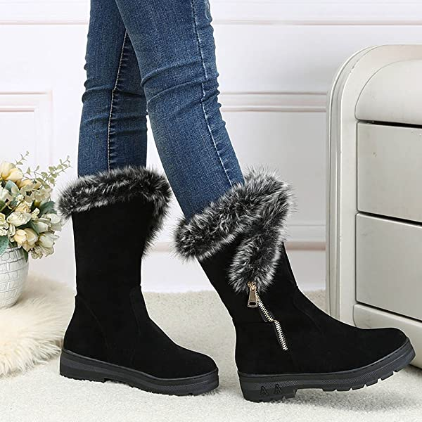 Women s Winter Boots 581a2ed79b29