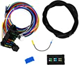 71usoIibFcL._AC_UL160_SR160160_ amazon com a team performance 8 circuit basic wire kit small 8 circuit wiring harness at bayanpartner.co