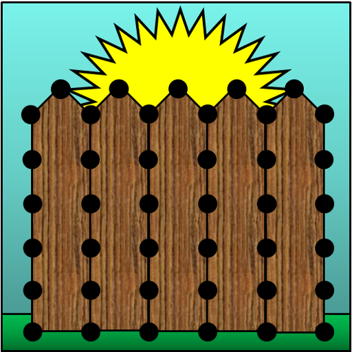 Fence Post Plotter: Amazon.es: Appstore para Android