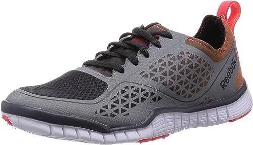 reebok singapore training reebok training chaussures 0w8vmNnO