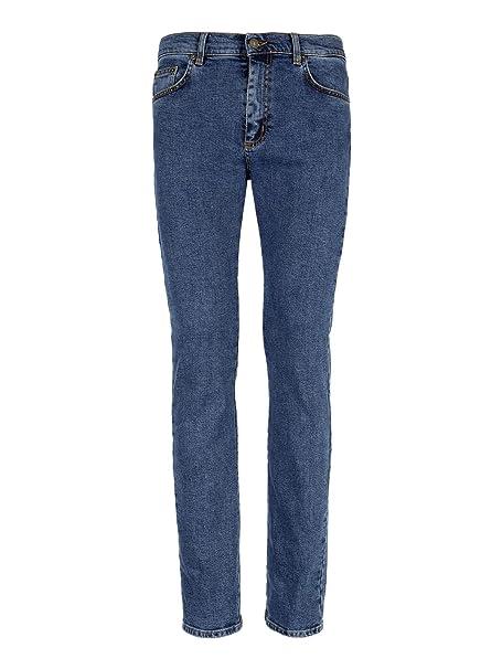 Jeans Wampum Jeans Prezzi Uomo Uomo Jeans Wampum Wampum Prezzi b76yvfgIYm