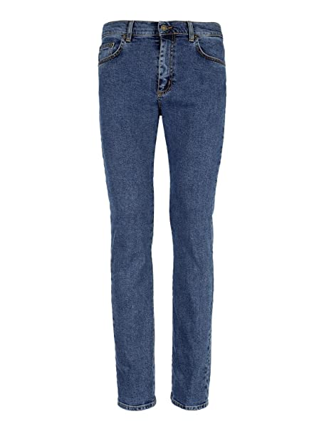 Uomo Wampum Wampum Prezzi Jeans Jeans SMUpqzVG