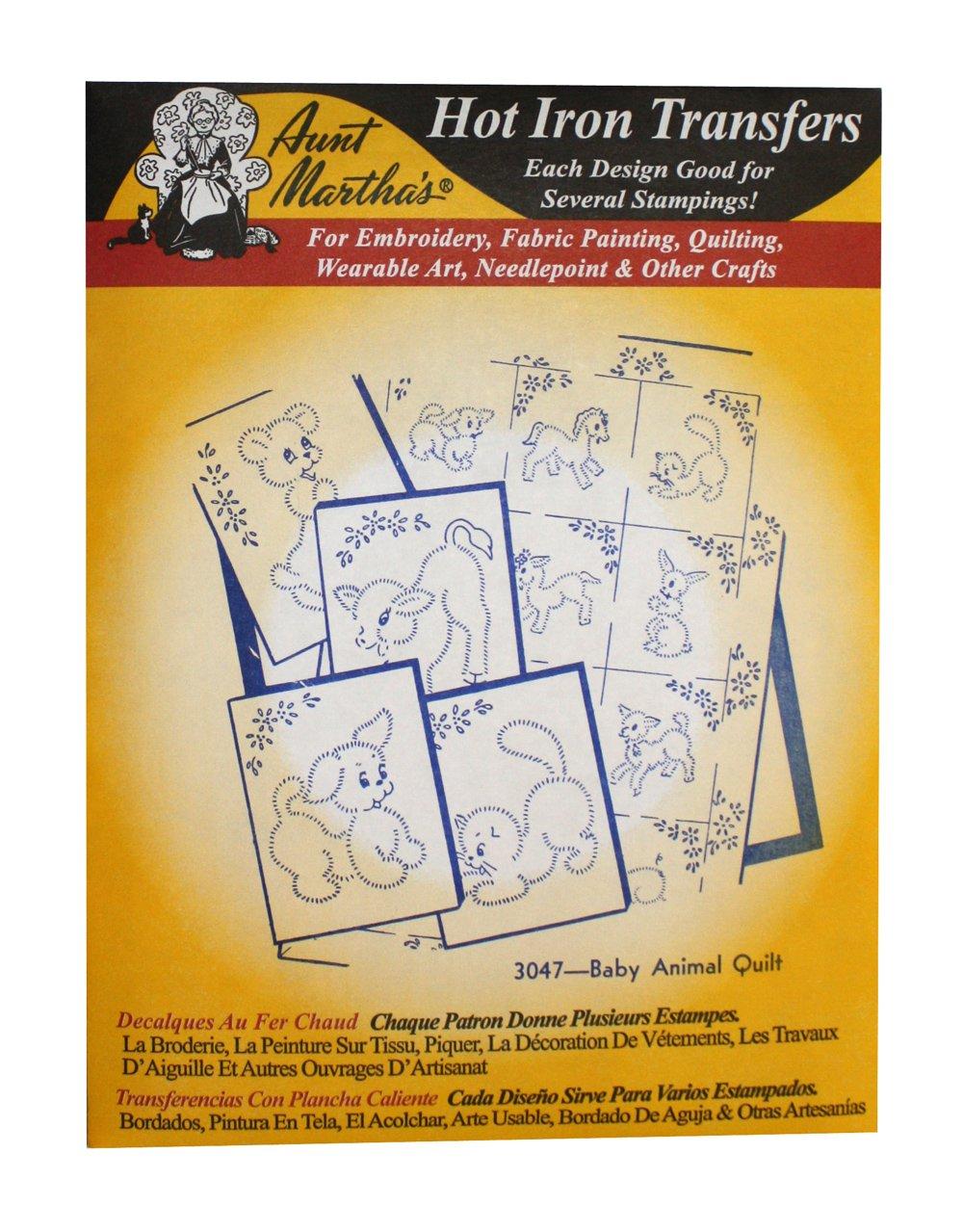 Knitter s Pride Magma Knitting Pattern Holder : Galleon - Knitter-s Pride Pattern Holders, Magma Large ...