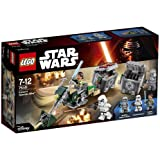 LEGO Star Wars 75141 - Kanan's Speeder Bike