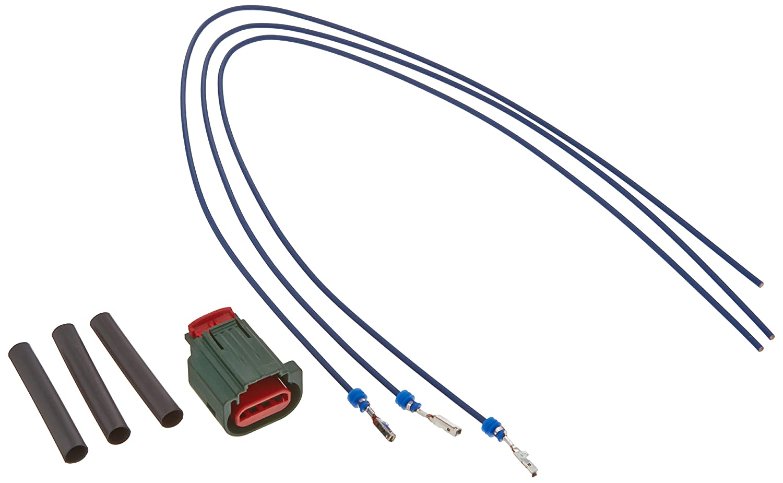Genuine Chrysler 68018959aa 3 Way Wiring Harness Automotive 1982 Dodge Truck Wire