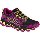 ASICS Gel-Fujitrabuco 7 Womens Running Shoe