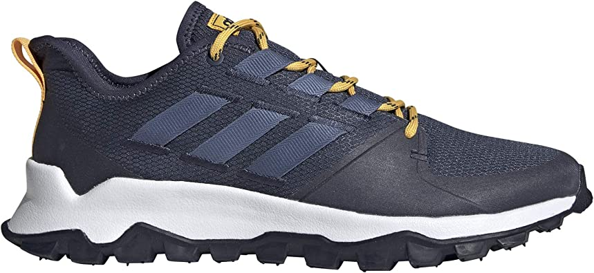 adidas Kanadia, Zapatillas de Trail Running para Hombre: Amazon ...