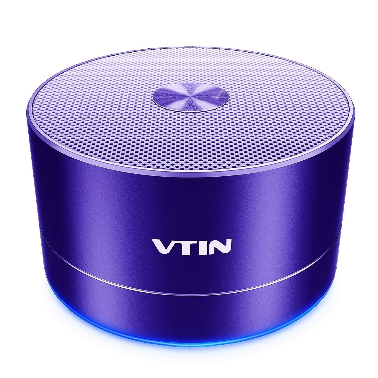 Mpow Barra de Sonido HD Canales 2.0, 40W Altavoz Bluetooth para TV ...