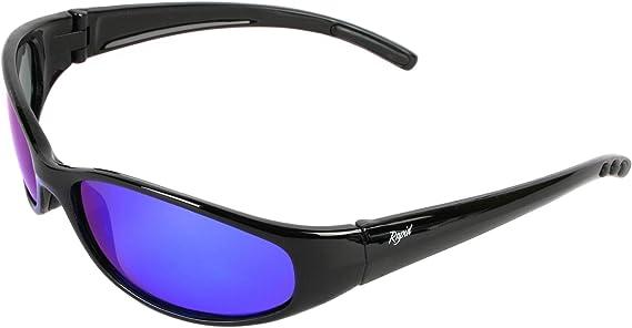 Mens Fishing etc Womens Float Black Polarised Floating Sunglasses for Sailing