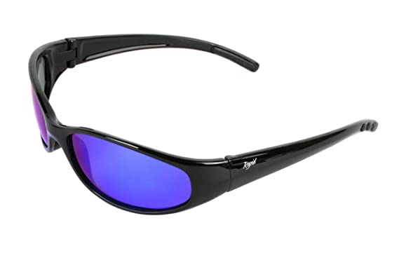 ad58185927 Image Unavailable. Image not available for. Colour  Black POLARIZED  SUNGLASSES ...