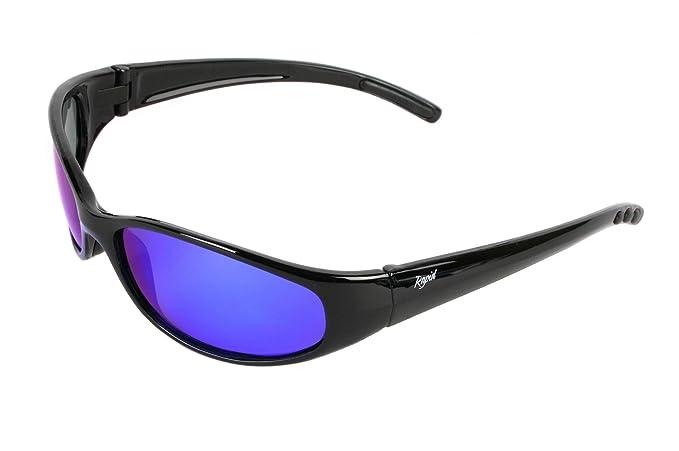 Rapid Eyewear hombres y mujer GAFAS DE SOL FLOTANTES Polarizadas para pesca, deportes nauticos,