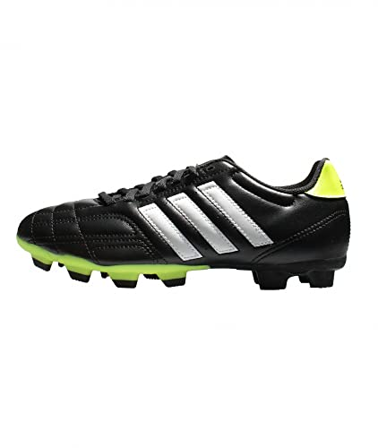Chaussures Adidas Goletto IV Trx HG AoF8w