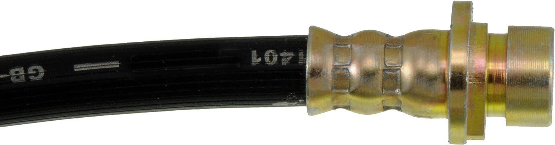 Dorman H620390 Hydraulic Brake Hose