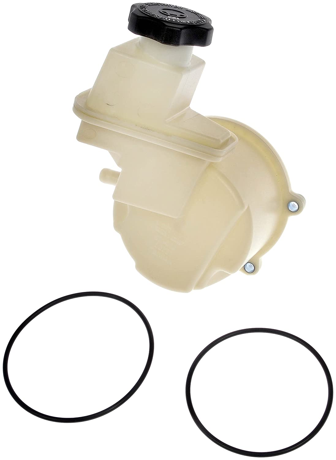 Dorman 603-939 Power Steering Fluid Reservoir Dorman OE Solutions