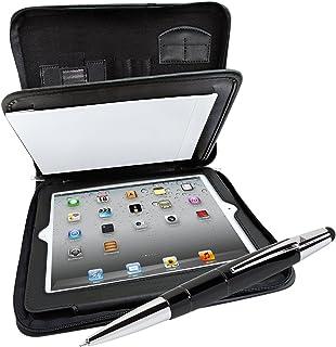 Funda para Apple iPad Air 1 con Cuaderno, Cooper FOLDERTAB ...