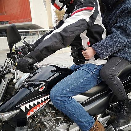 Motorrad Sicherheitsgurt Motorrad Sozius Haltegriffe Elektrofahrzeug Sicherheitsgurte Sicherheitsgurt Rücksitz Beifahrersitz Griff Anti Rutsch Gurt Für Motorrad Auto