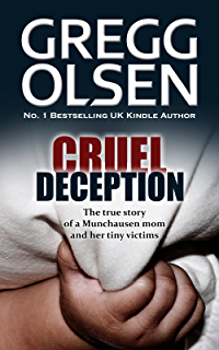 A mothers trial ebook nancy wright amazon kindle store cruel deception the true story of a munchausen mom and her tiny victims fandeluxe Images