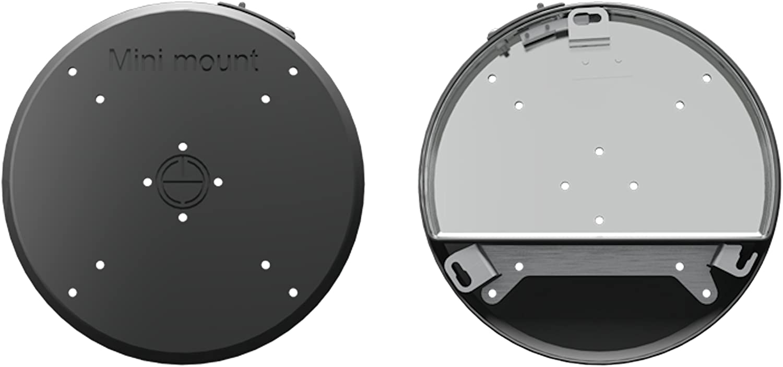 H-Squared Mini Mount, Mac mini Unibody用マウント 16023   B004JQPF3S