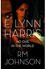 No One in the World: A Novel Kindle Edition