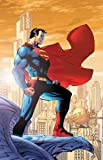 Absolute Superman: For Tomorrow
