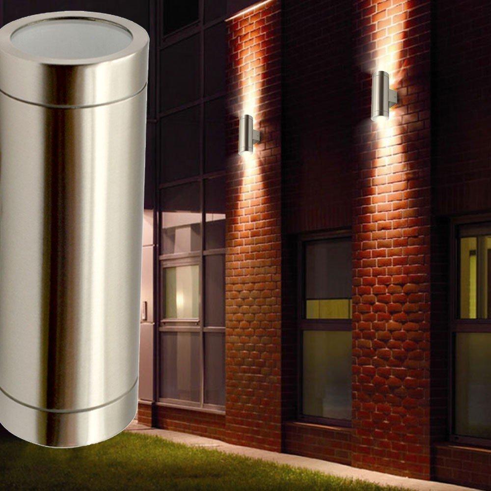 30 inspirant luminaire exterieur facade jdt4 luminaire salon for Luminaire exterieur facade