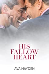 His Fallow Heart Kindle Edition