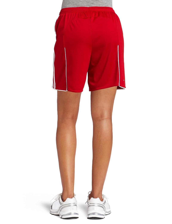 adidas Women's Condivo Short