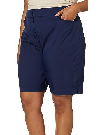 64e169e78f PGA TOUR Women's Plus Size Motionflux 19