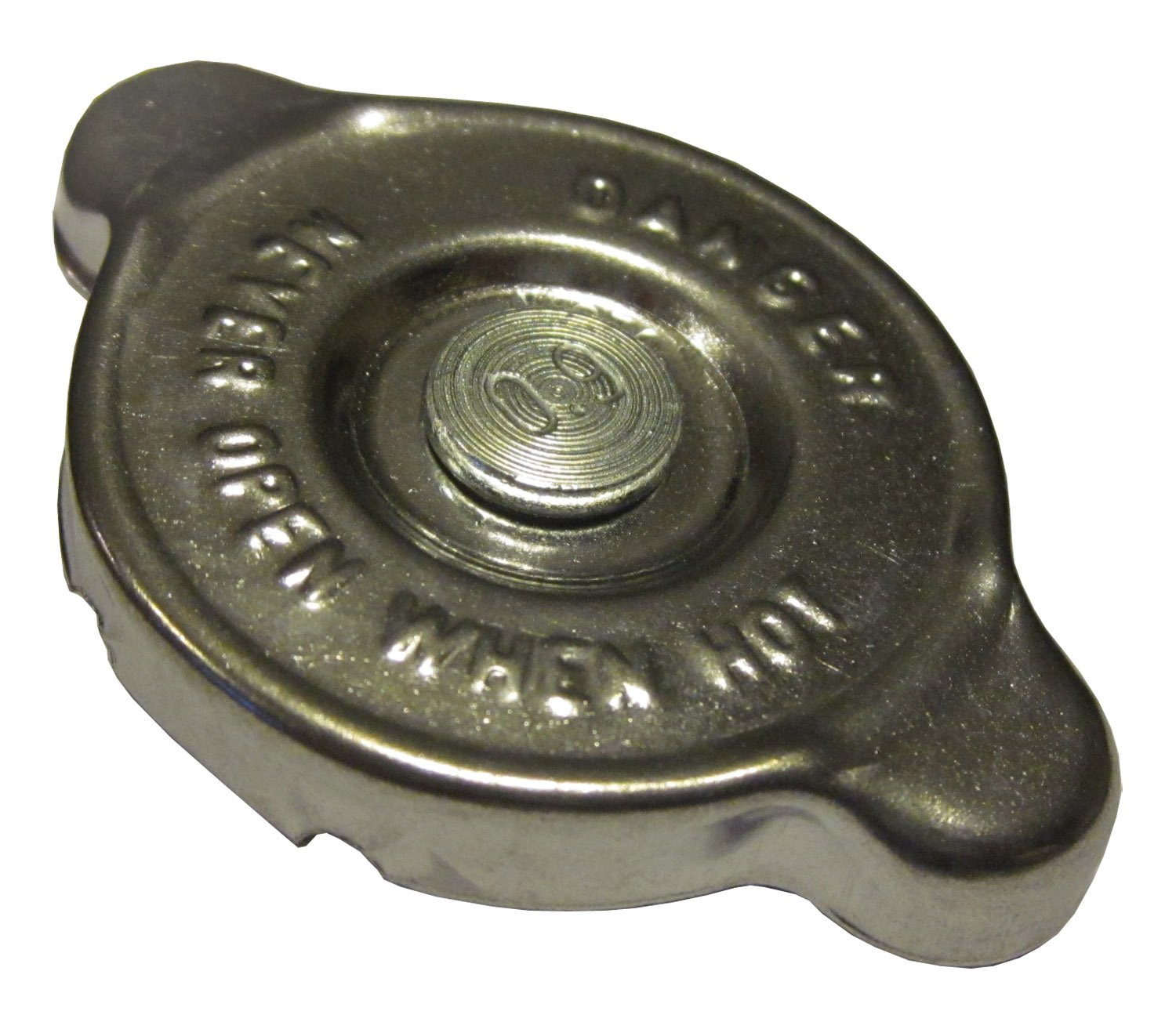 Polaris Ranger 400 500 570 700 800 UTV Radiator Cap (1999-17) 1240300 1240093 Quad Logic