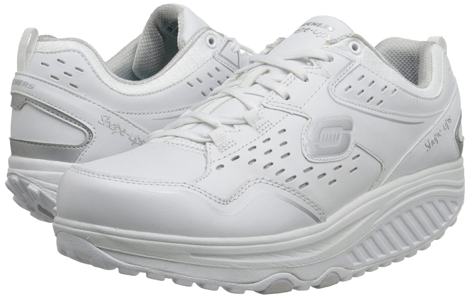 Skechers Forma Ups 2.0 Revisiones 8W3qPcwkoD
